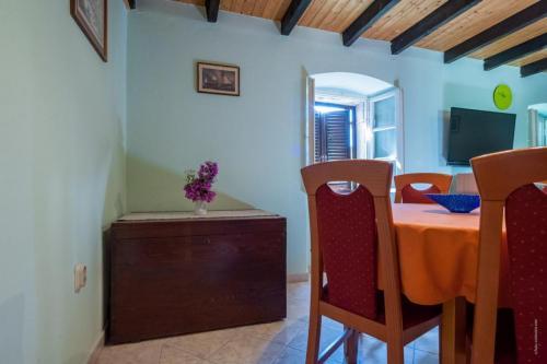 Apartments Dugi Otok Grande Vista Lemon House019