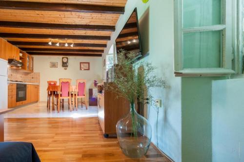 Apartments Dugi Otok Grande Vista Lemon House020