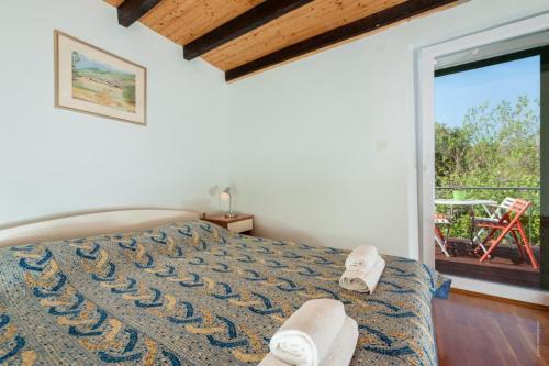 Apartments Dugi Otok Grande Vista Lemon House025