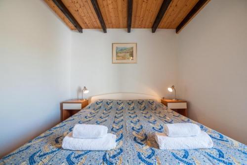 Apartments Dugi Otok Grande Vista Lemon House026