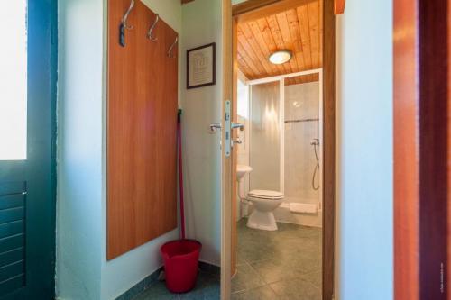 Apartments Dugi Otok Grande Vista Lemon House030
