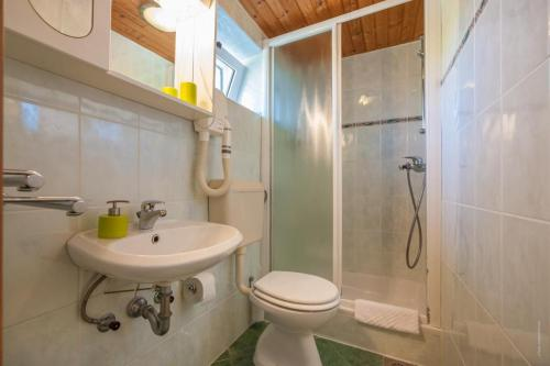 Apartments Dugi Otok Grande Vista Lemon House031