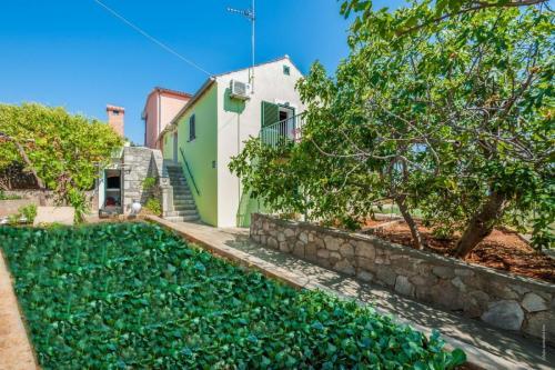 Apartments Dugi Otok Grande Vista Lemon House035