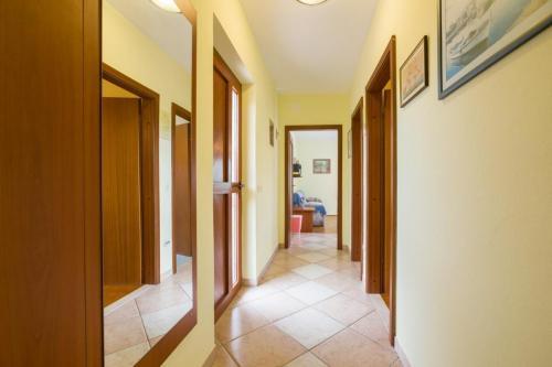 Orange House I Apartments Dugi Otok Grande Vista 024