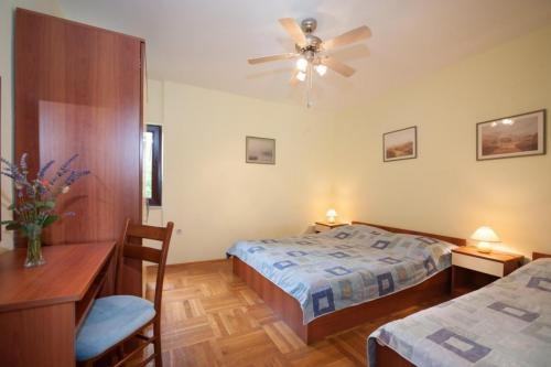 Orange House I Apartments Dugi Otok Grande Vista 040