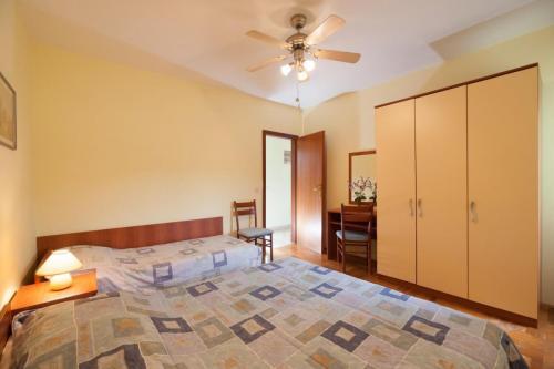 Orange House I Apartments Dugi Otok Grande Vista 043