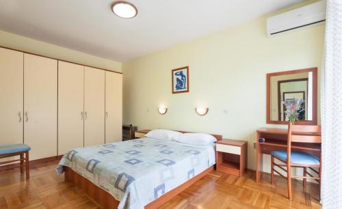 Orange House I Apartments Dugi Otok Grande Vista 045
