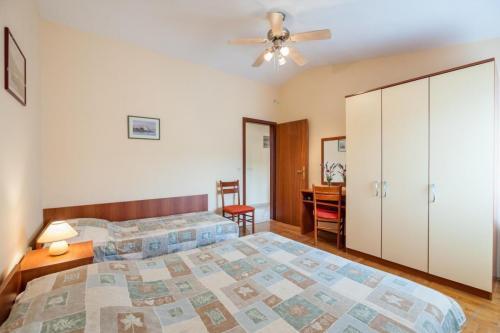 Orange House II Apartments Dugi Otok Grande Vista 075
